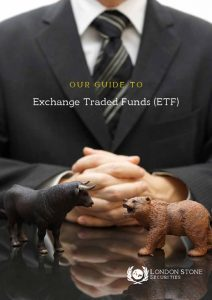 thumbnail of LSS-ExchangeTradedFund-Brochure-lr