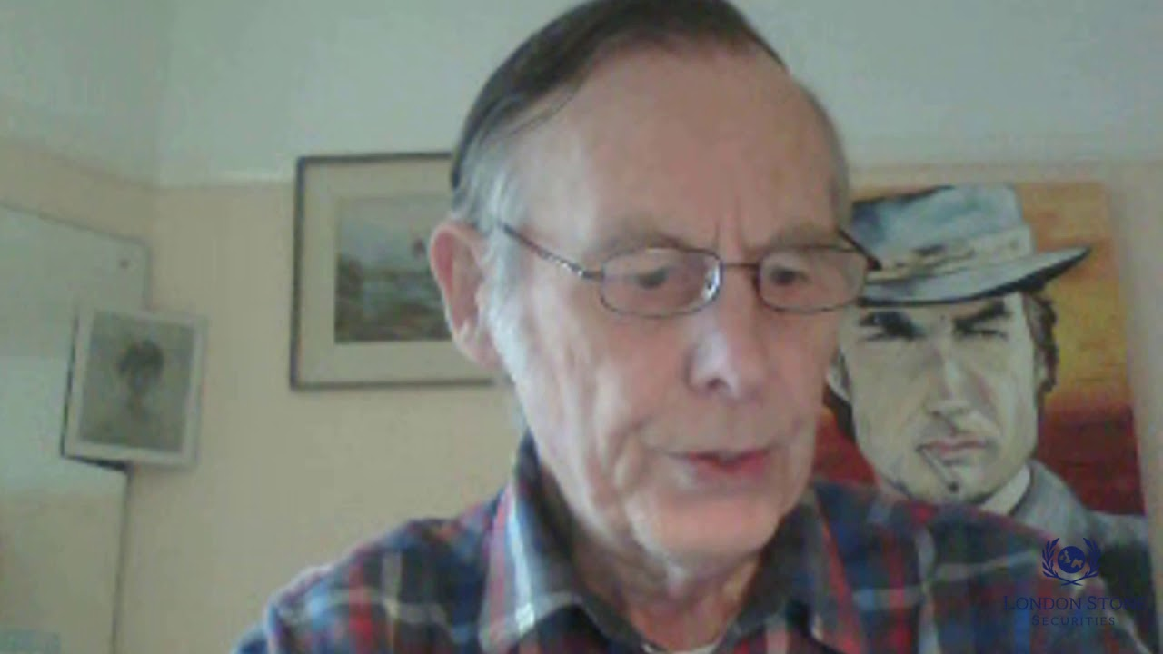 Peter Janzen