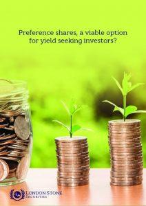 thumbnail of LSS-IncomeSeekinginvesters-Brochure
